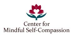 The Mindful Self-Compassion (MSC) Program